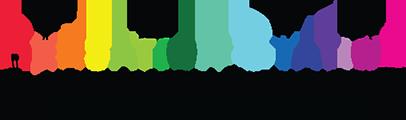 sensation station logo