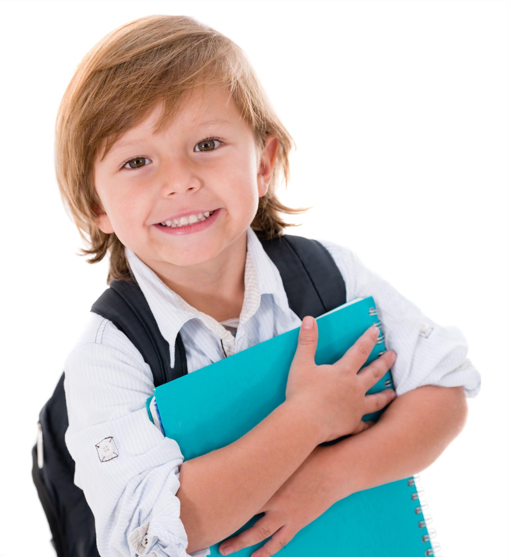 Kids-Boys-Girls-in-Schools-8 • Sensation Station